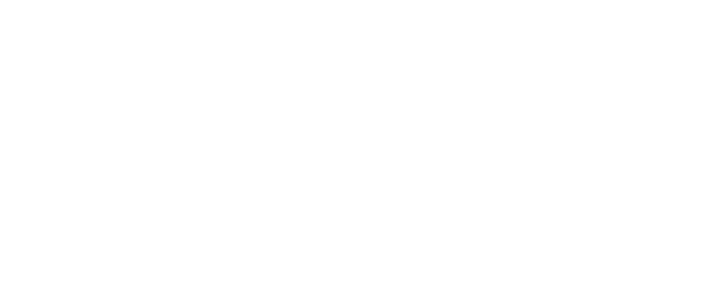 La Pharmacie Digitale
