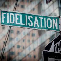 Fidelisation_vignette