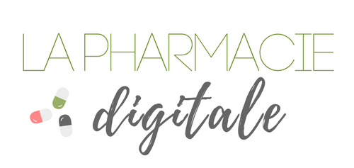 Logo-PharmacieDigitale