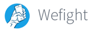 Logo Wefight