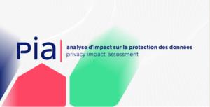 Logiciel PIA mis à disposition par la CNIL pour les études d'impact